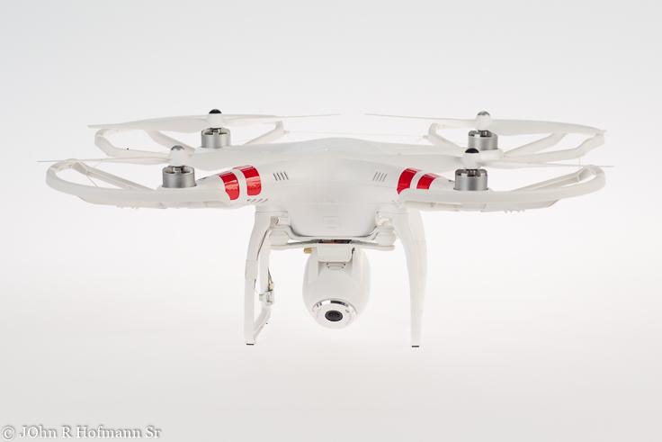 DJI Quadracopter (1 of 1).jpg