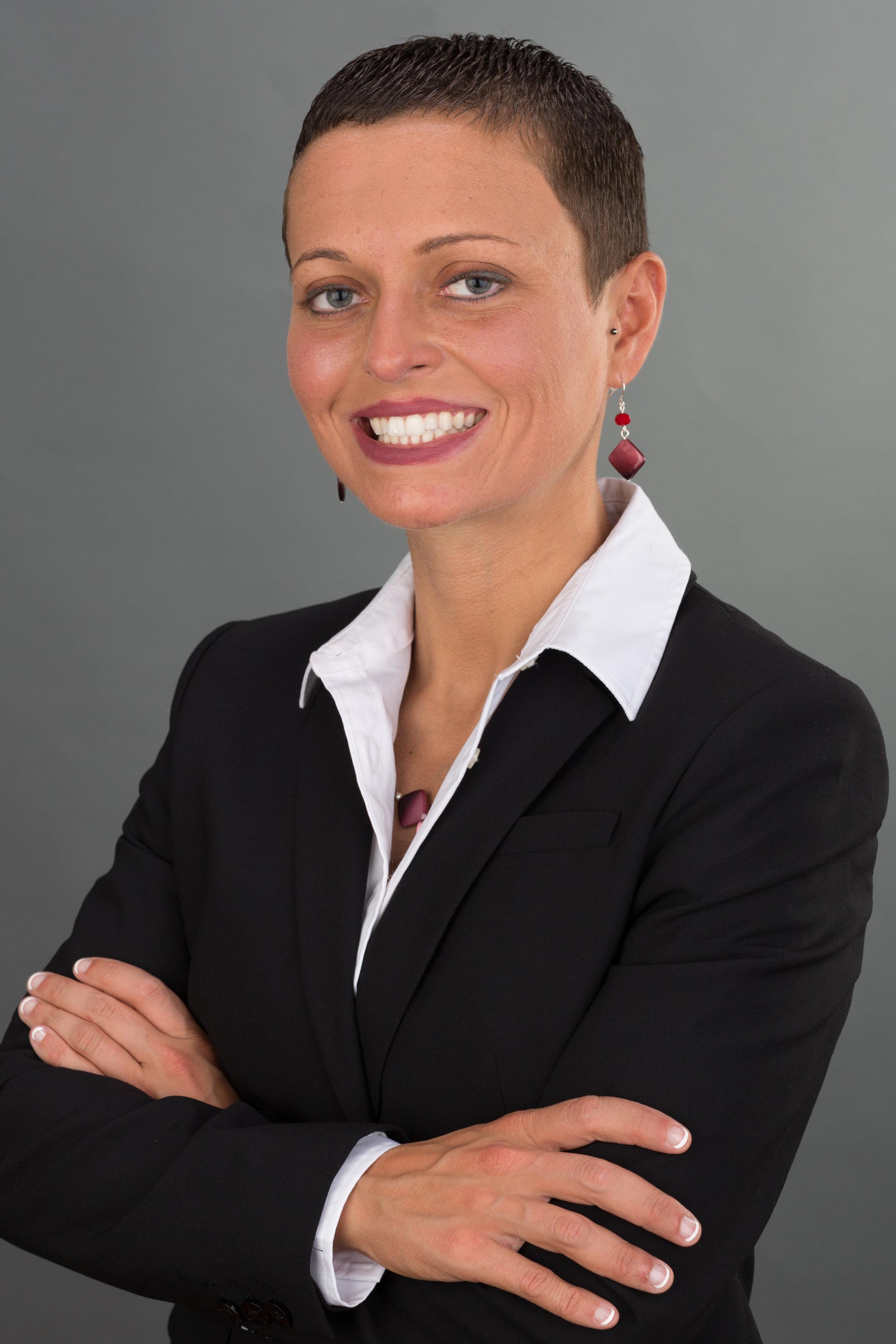 Nicole DelGuerico Tubiello-Harr (55 of 138)-Edit-2.jpg