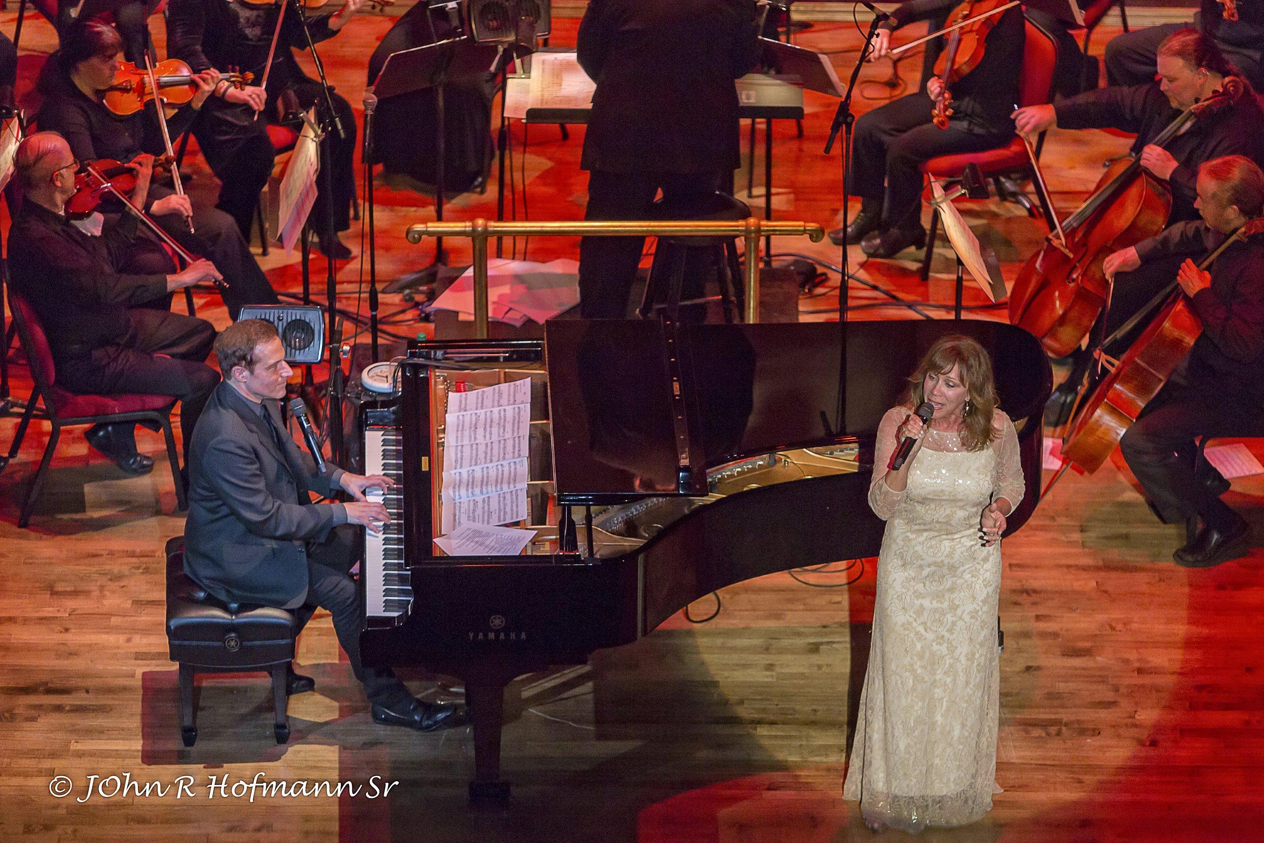 Jim Brickman Concert 1-21-2016-38.jpg