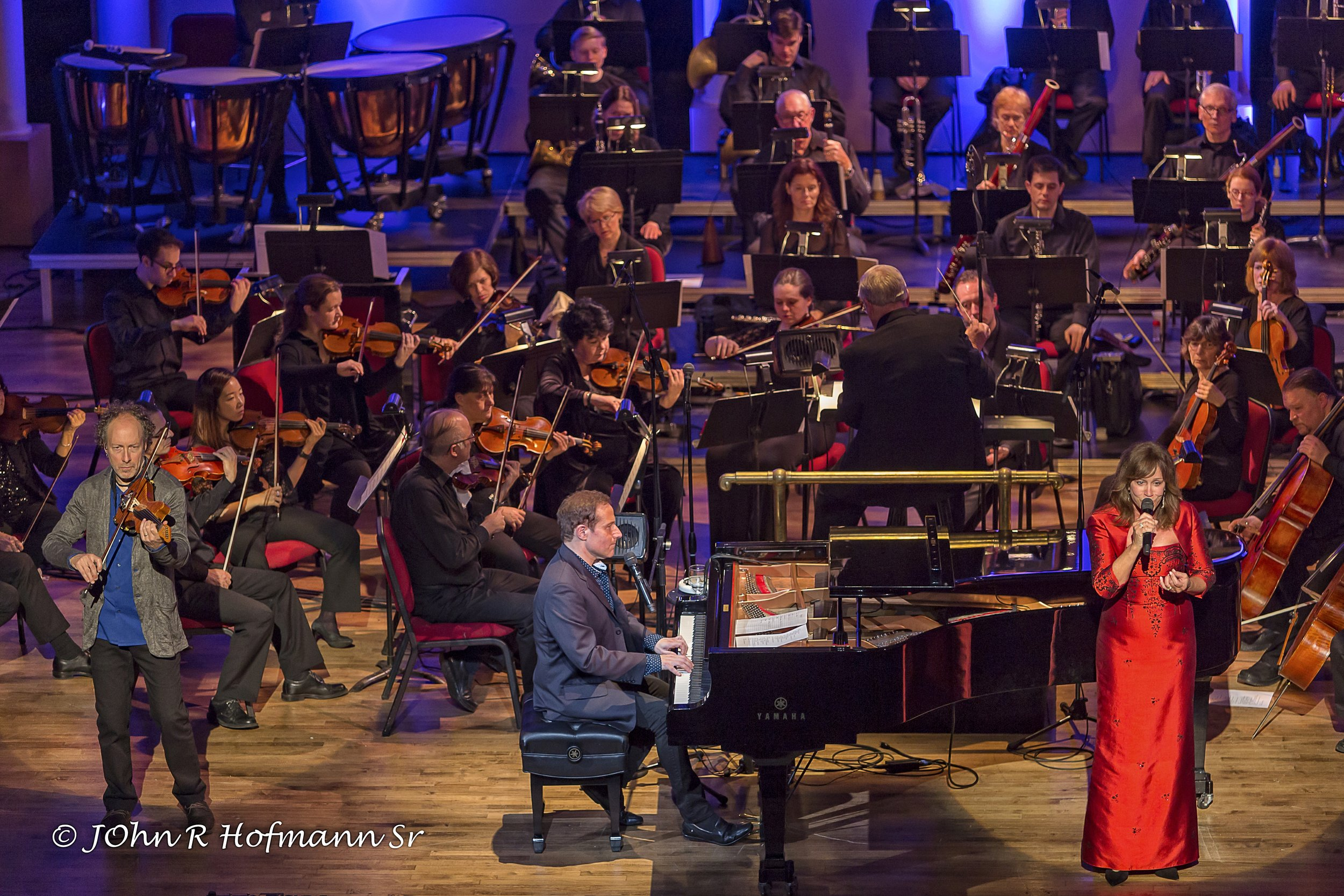 Jim Brickman Concert 1-21-2016-148.jpg