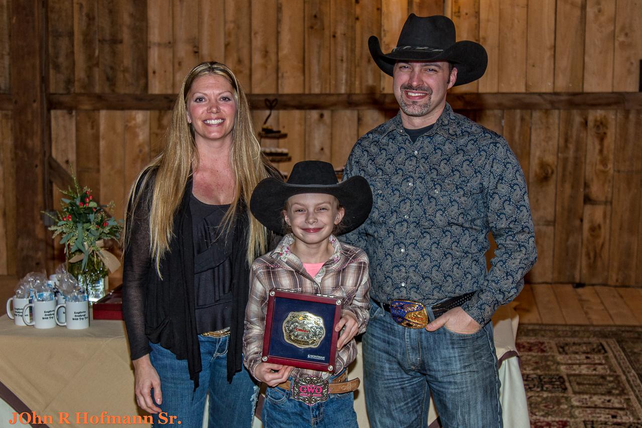 Keystone Cowboys Banquet 2015-15.jpg