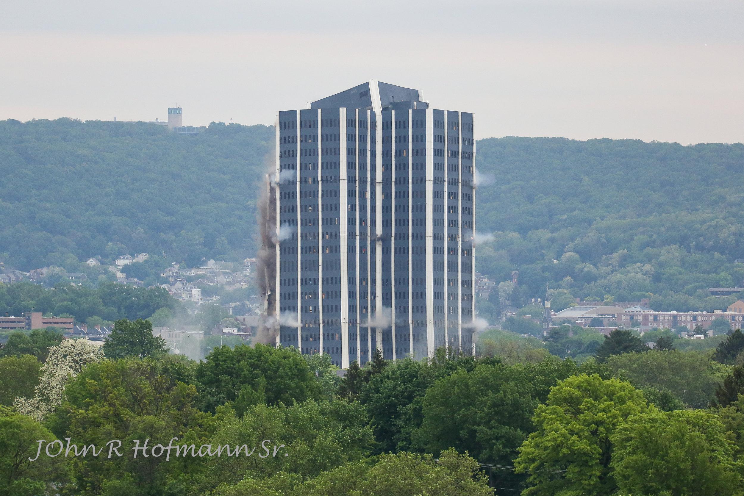 Martin Tower Implosion 5-19-2019-5.jpg