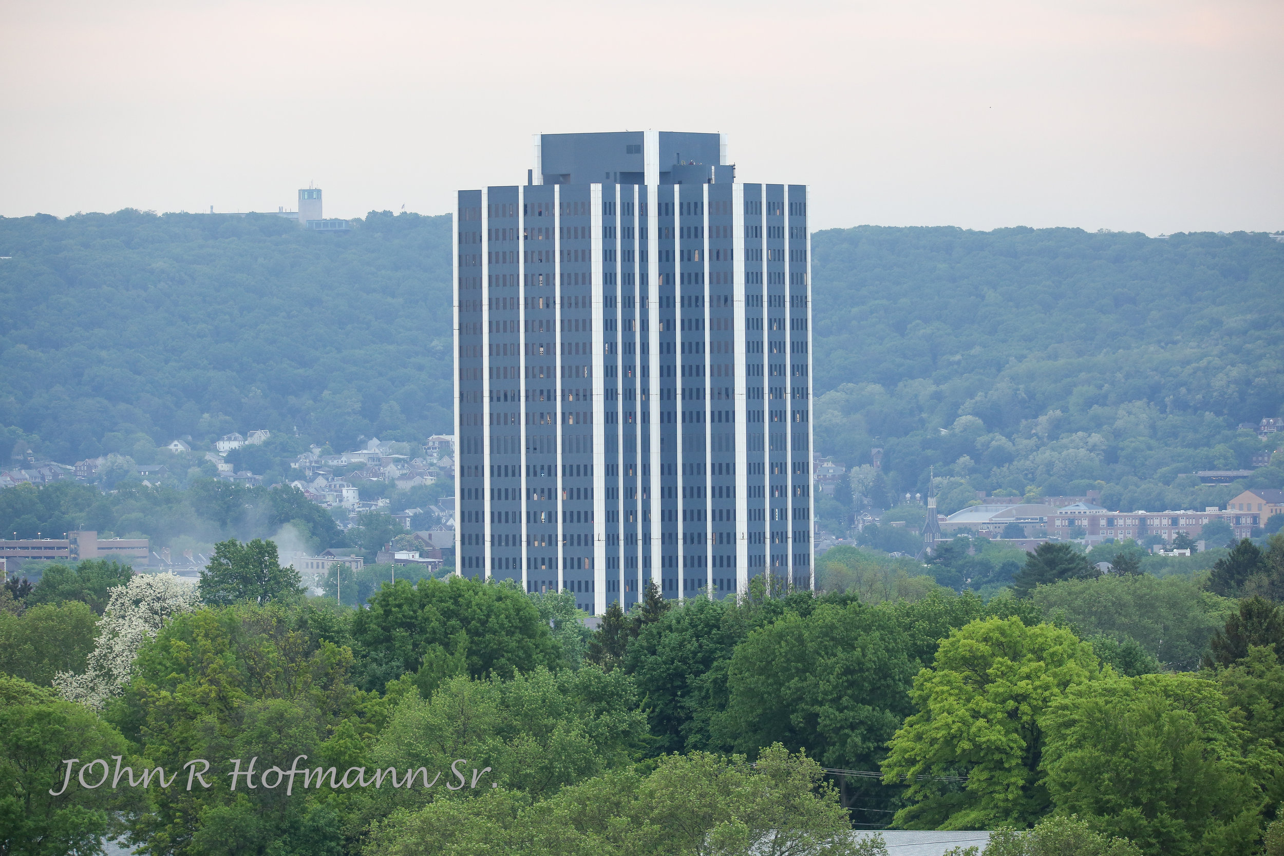 Martin Tower Implosion 5-19-2019-4.jpg