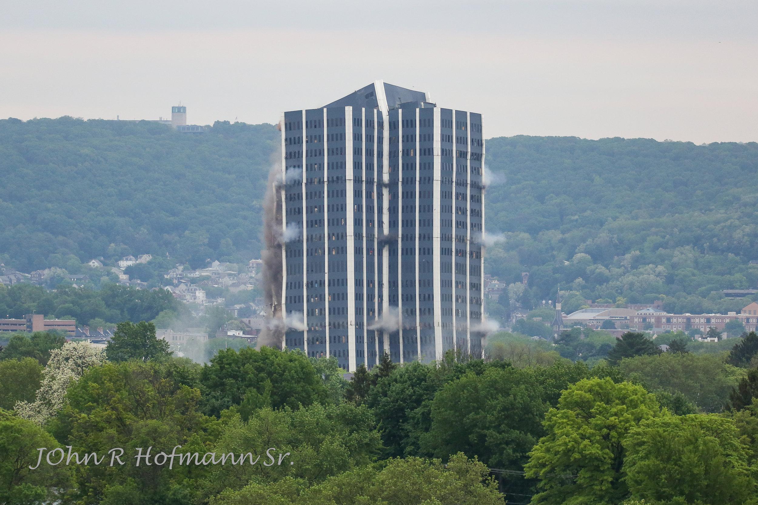 Martin Tower Implosion 5-19-2019-6.jpg