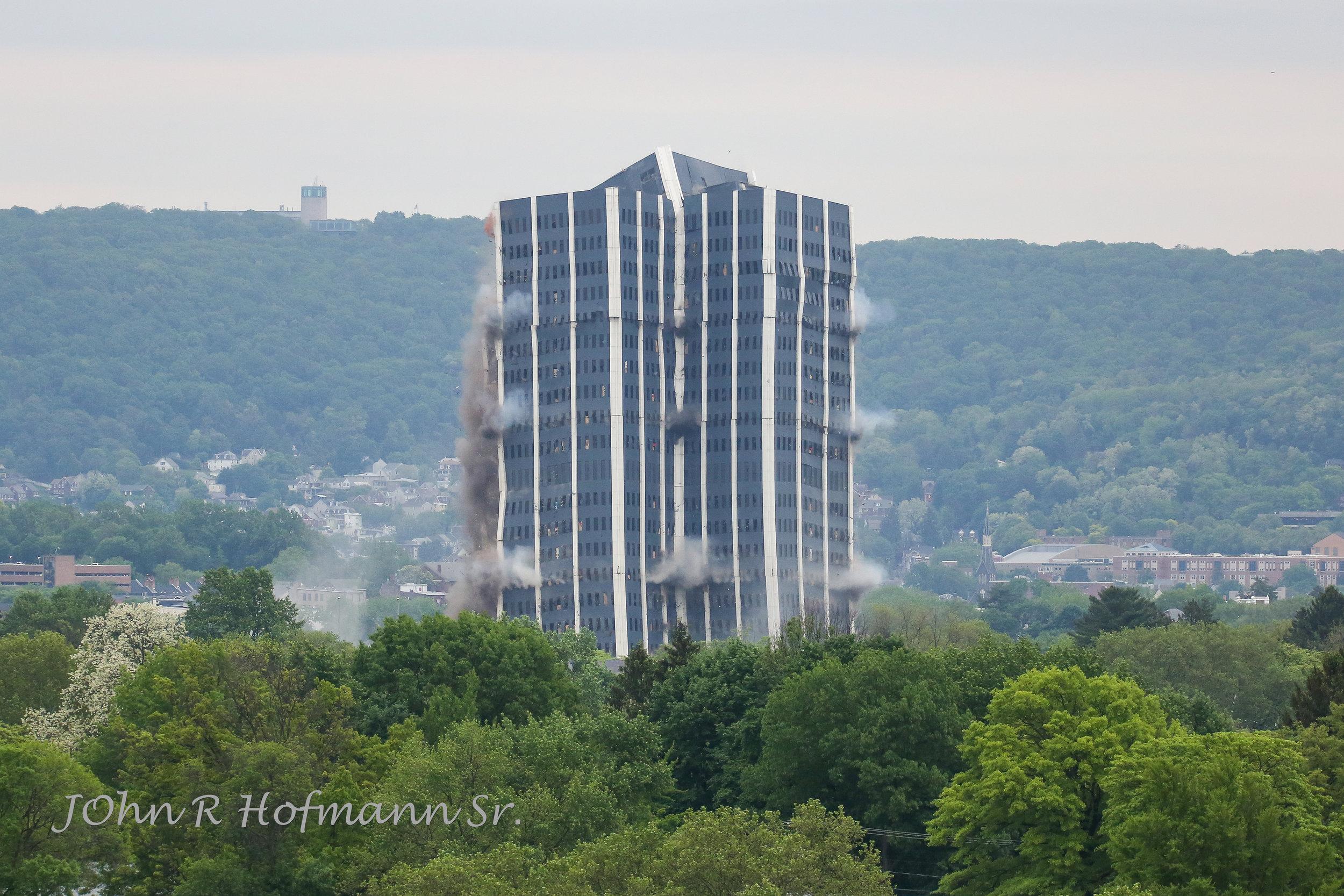 Martin Tower Implosion 5-19-2019-7.jpg