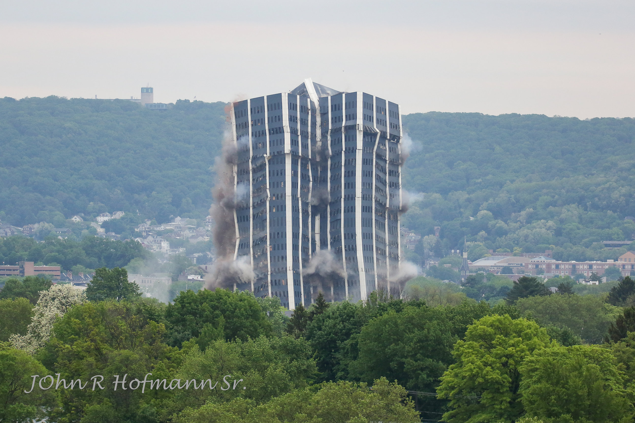 Martin Tower Implosion 5-19-2019-9.jpg