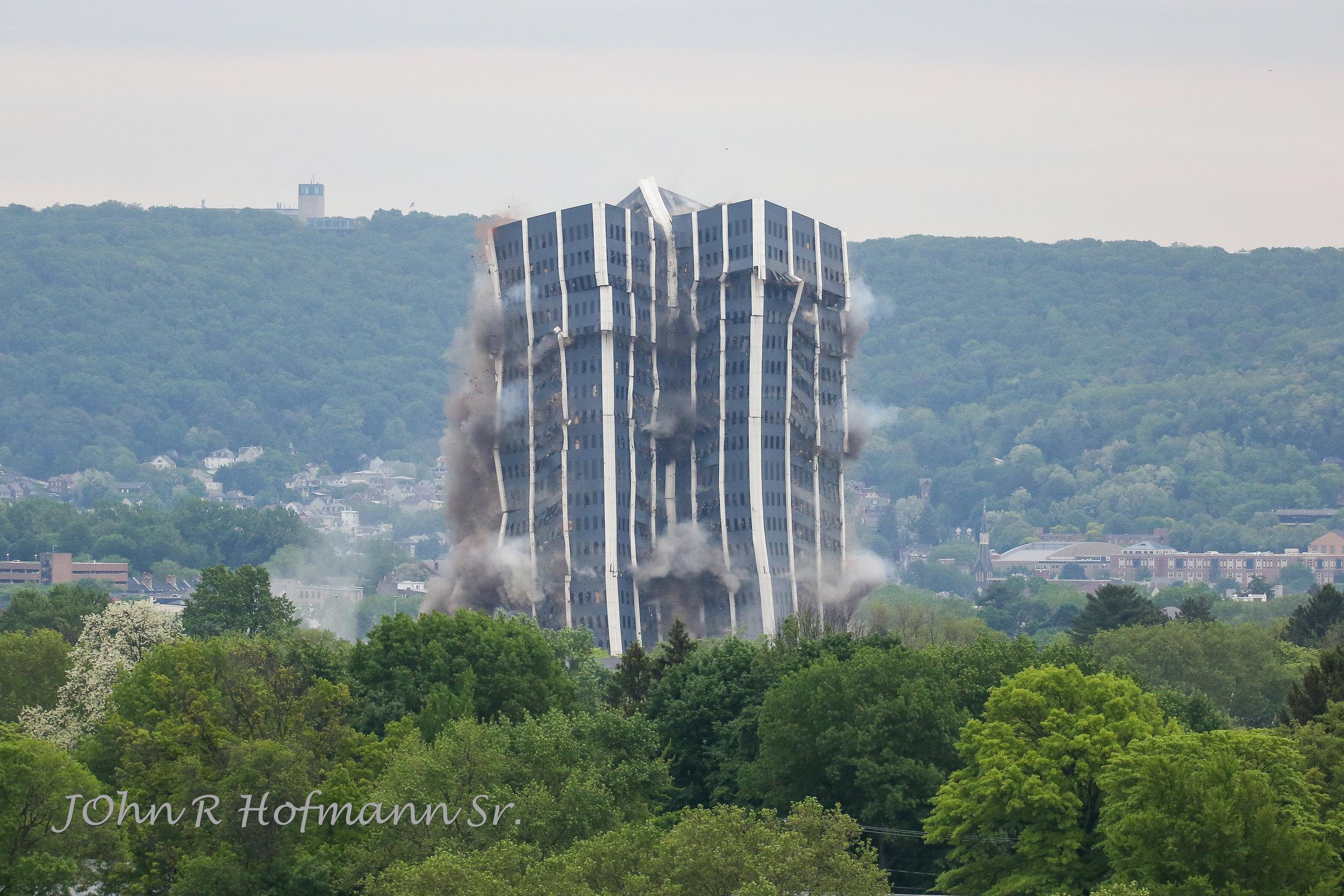 Martin Tower Implosion 5-19-2019-10.jpg