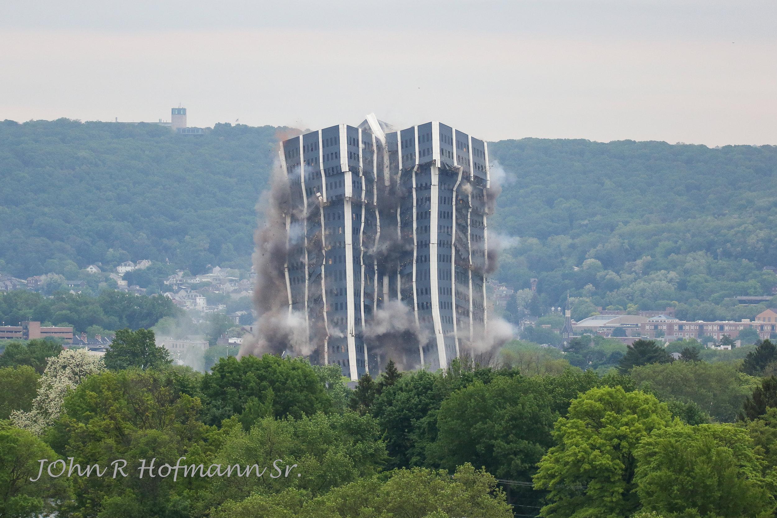 Martin Tower Implosion 5-19-2019-11.jpg