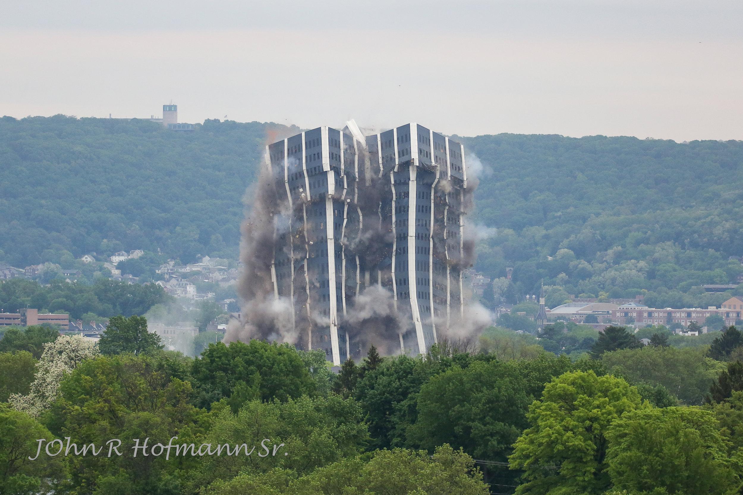 Martin Tower Implosion 5-19-2019-12.jpg