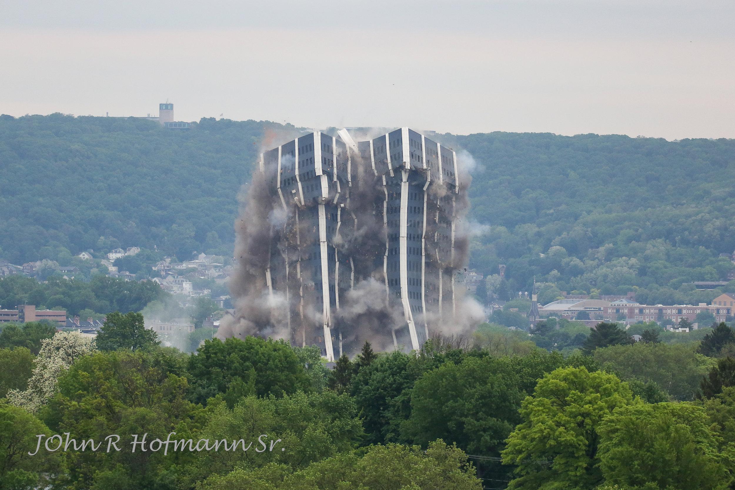 Martin Tower Implosion 5-19-2019-13.jpg