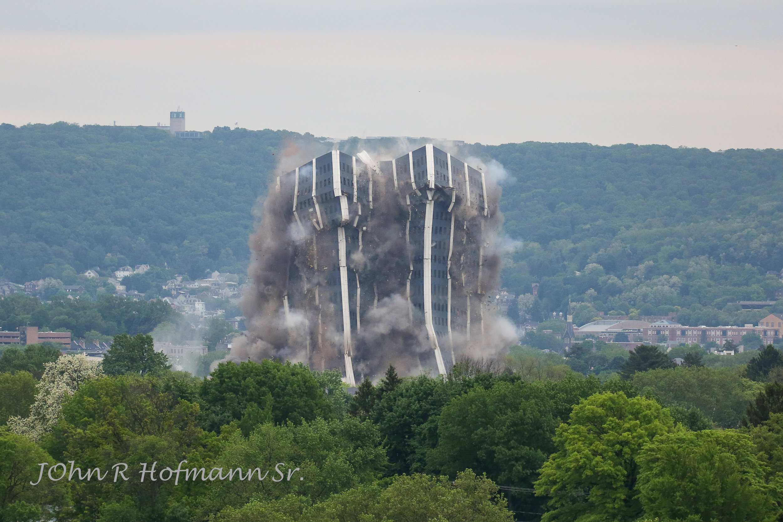 Martin Tower Implosion 5-19-2019-14.jpg
