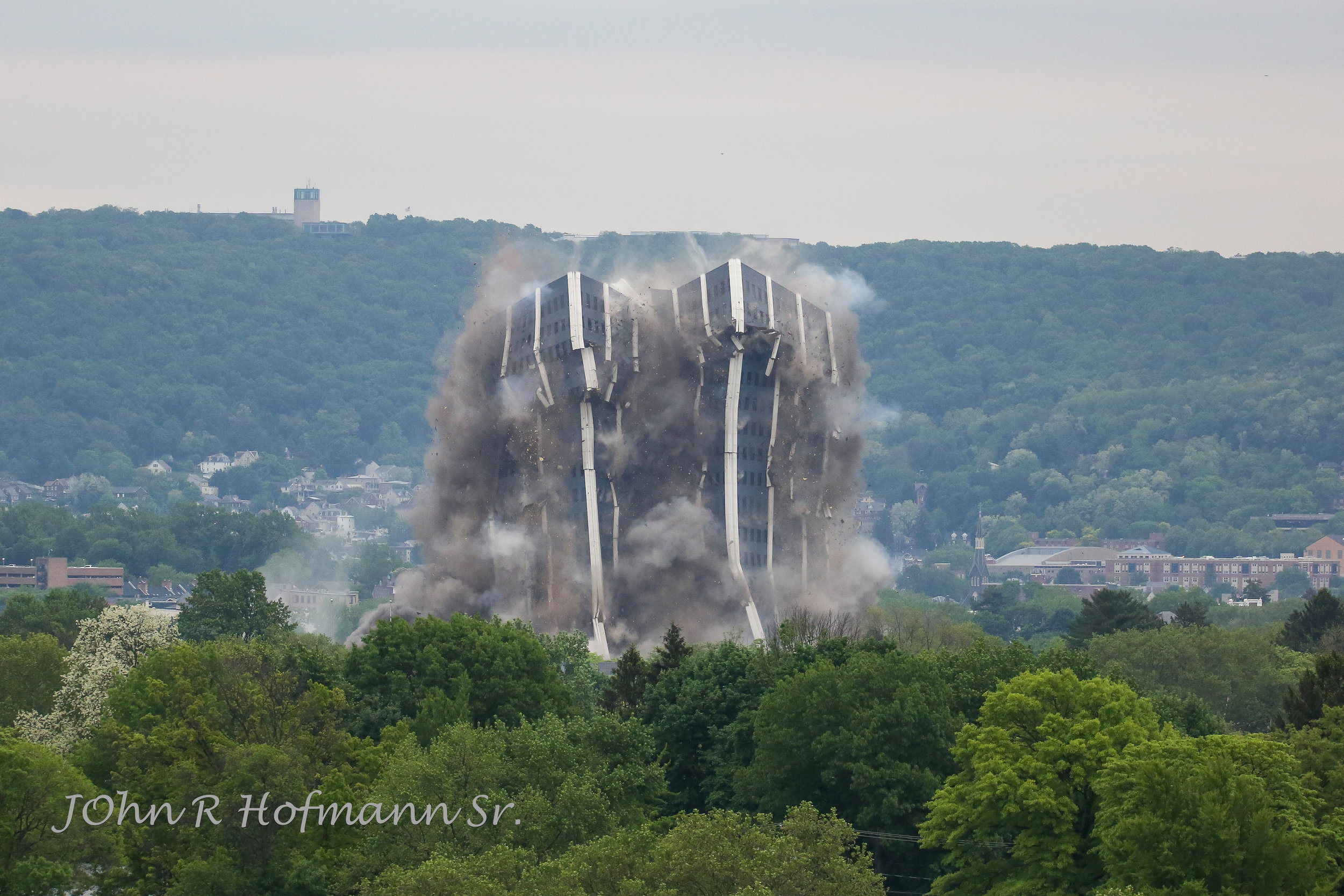 Martin Tower Implosion 5-19-2019-15.jpg