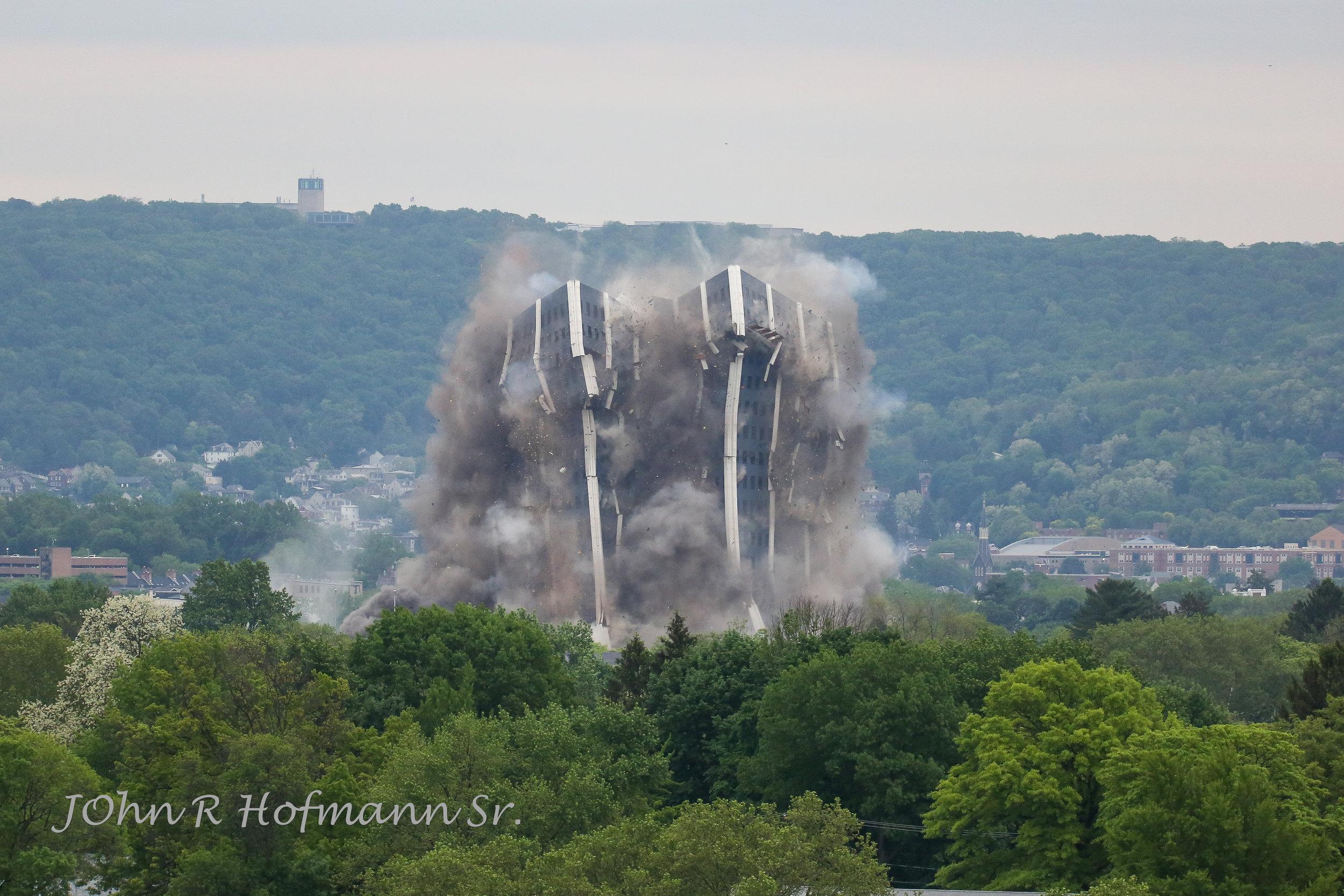 Martin Tower Implosion 5-19-2019-16.jpg