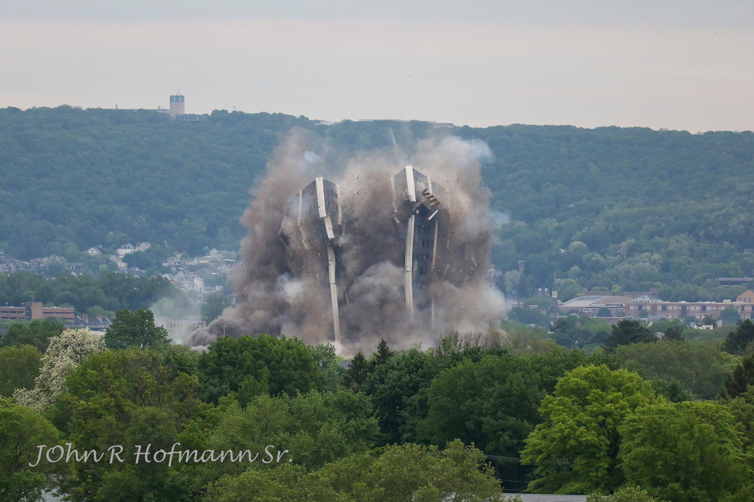 Martin Tower Implosion 5-19-2019-18.jpg