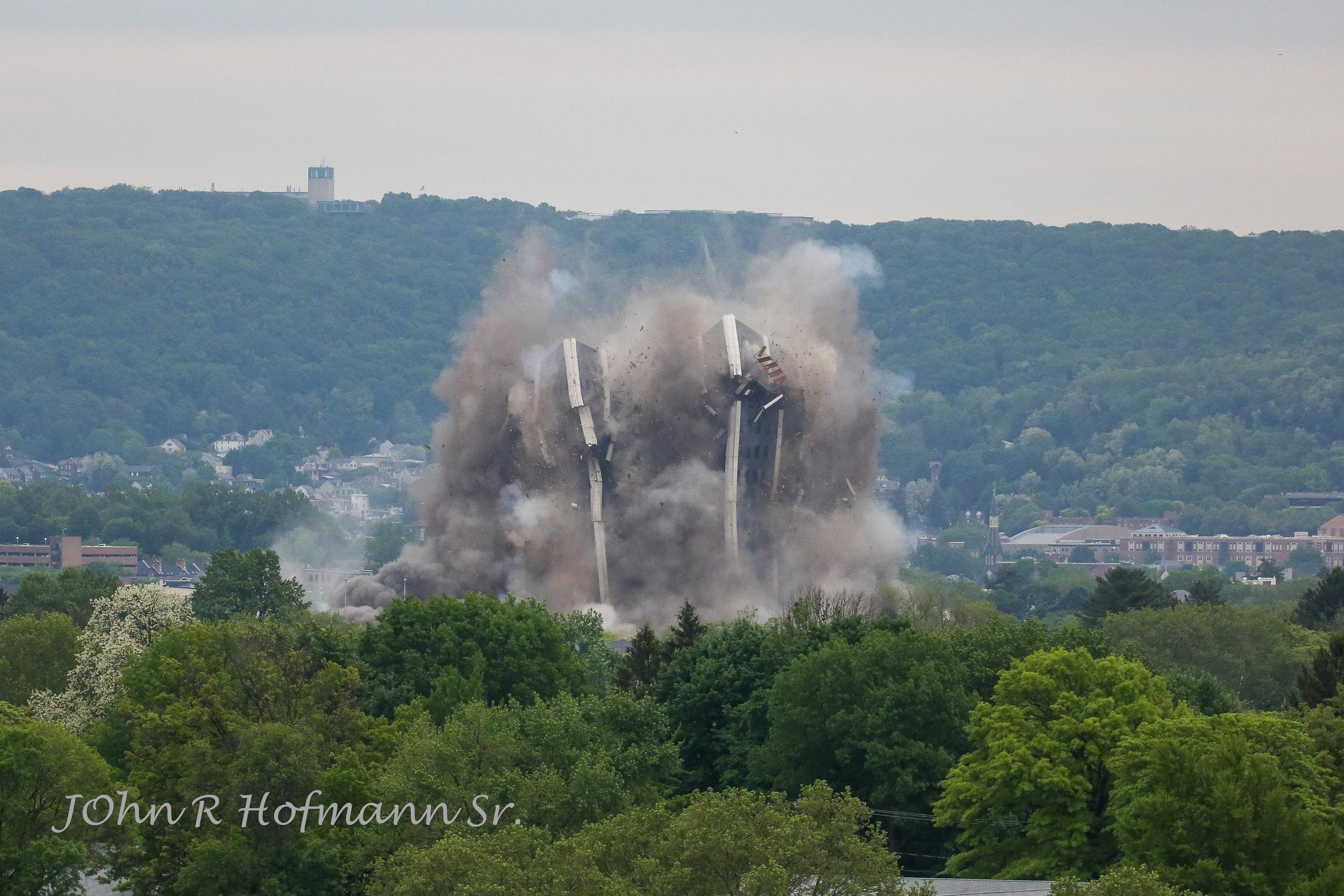 Martin Tower Implosion 5-19-2019-19.jpg