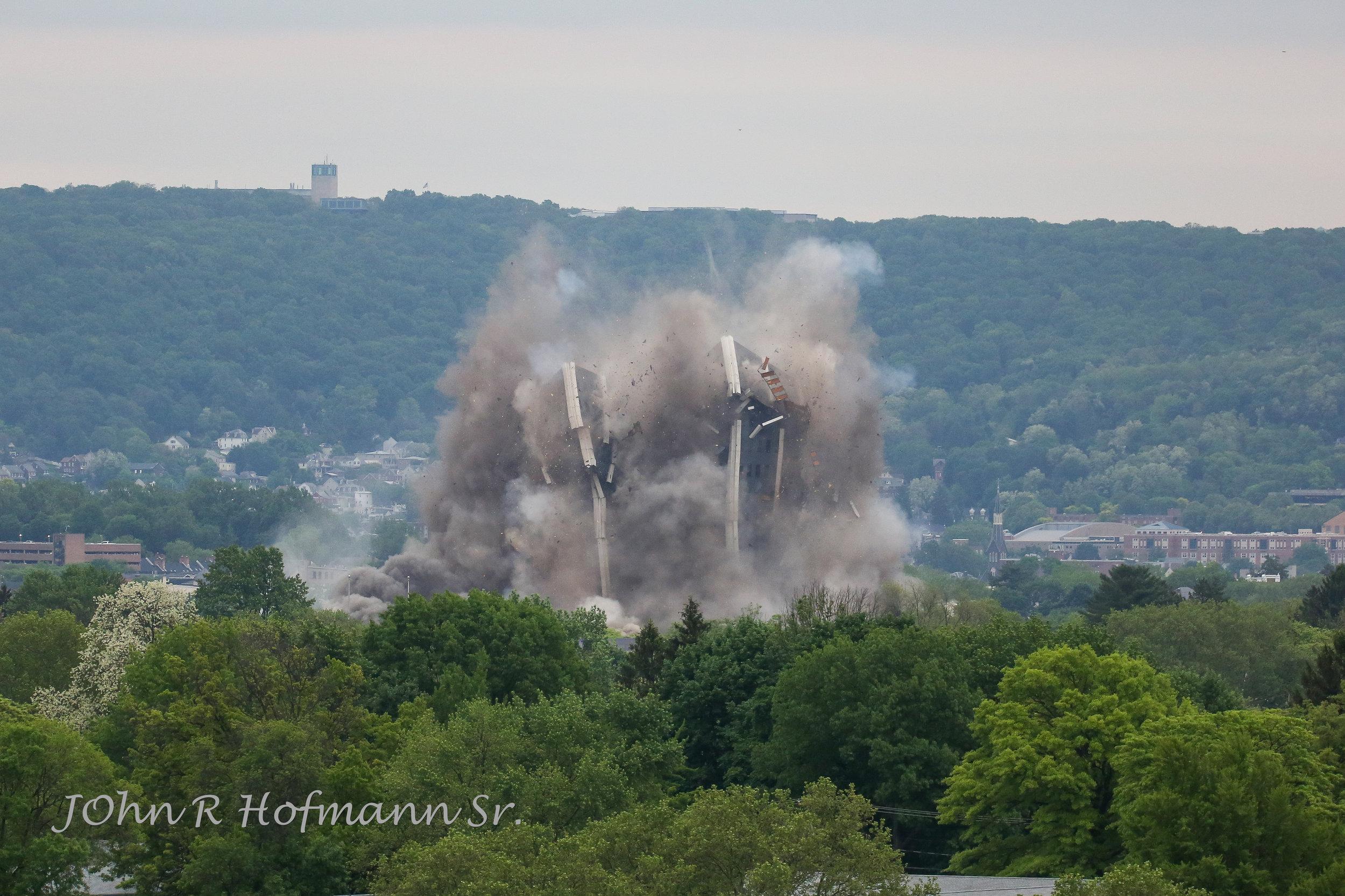 Martin Tower Implosion 5-19-2019-20.jpg