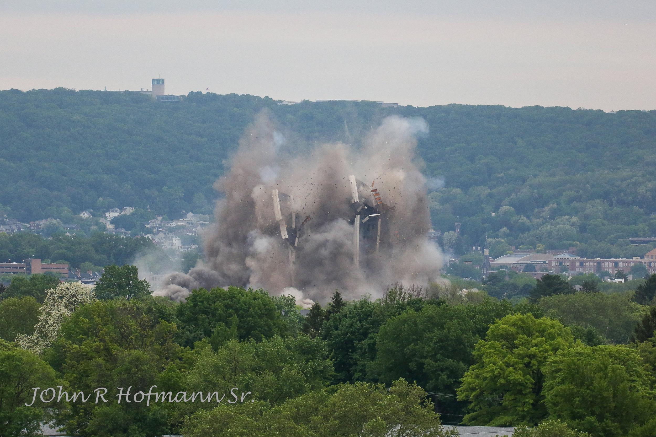 Martin Tower Implosion 5-19-2019-21.jpg