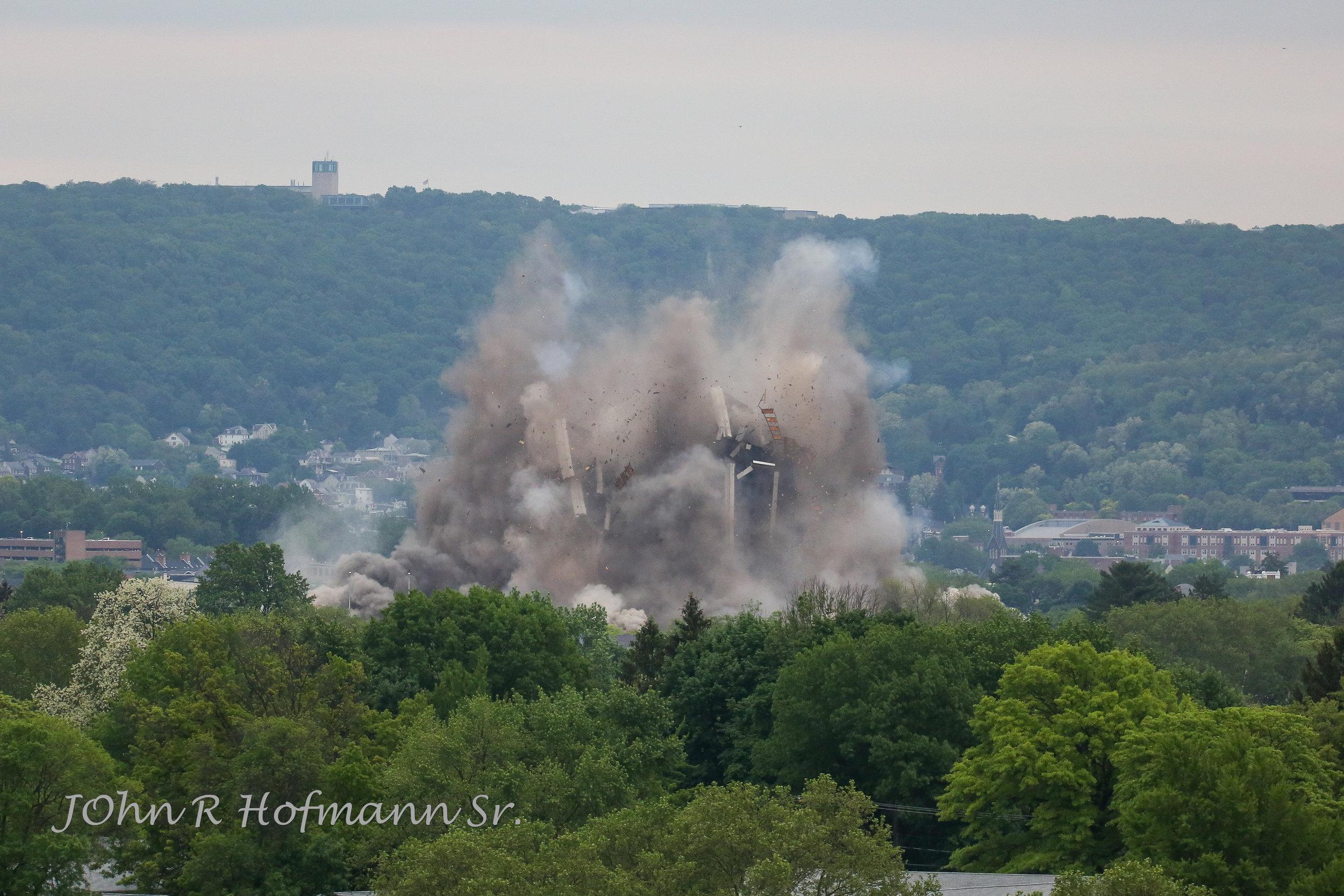 Martin Tower Implosion 5-19-2019-22.jpg