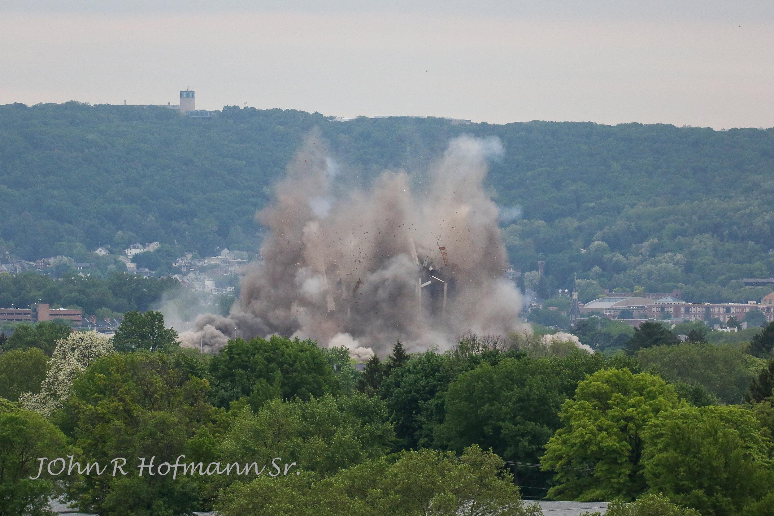 Martin Tower Implosion 5-19-2019-23.jpg
