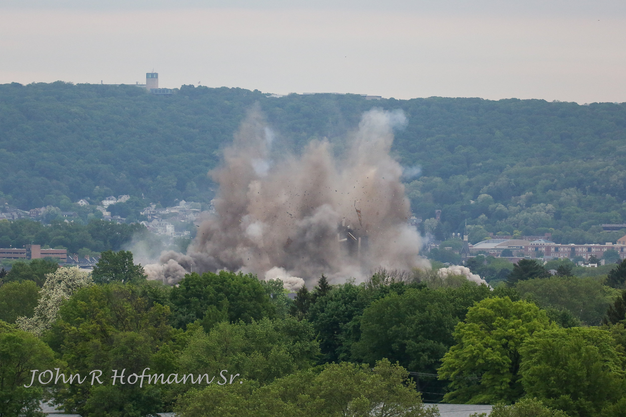 Martin Tower Implosion 5-19-2019-24.jpg