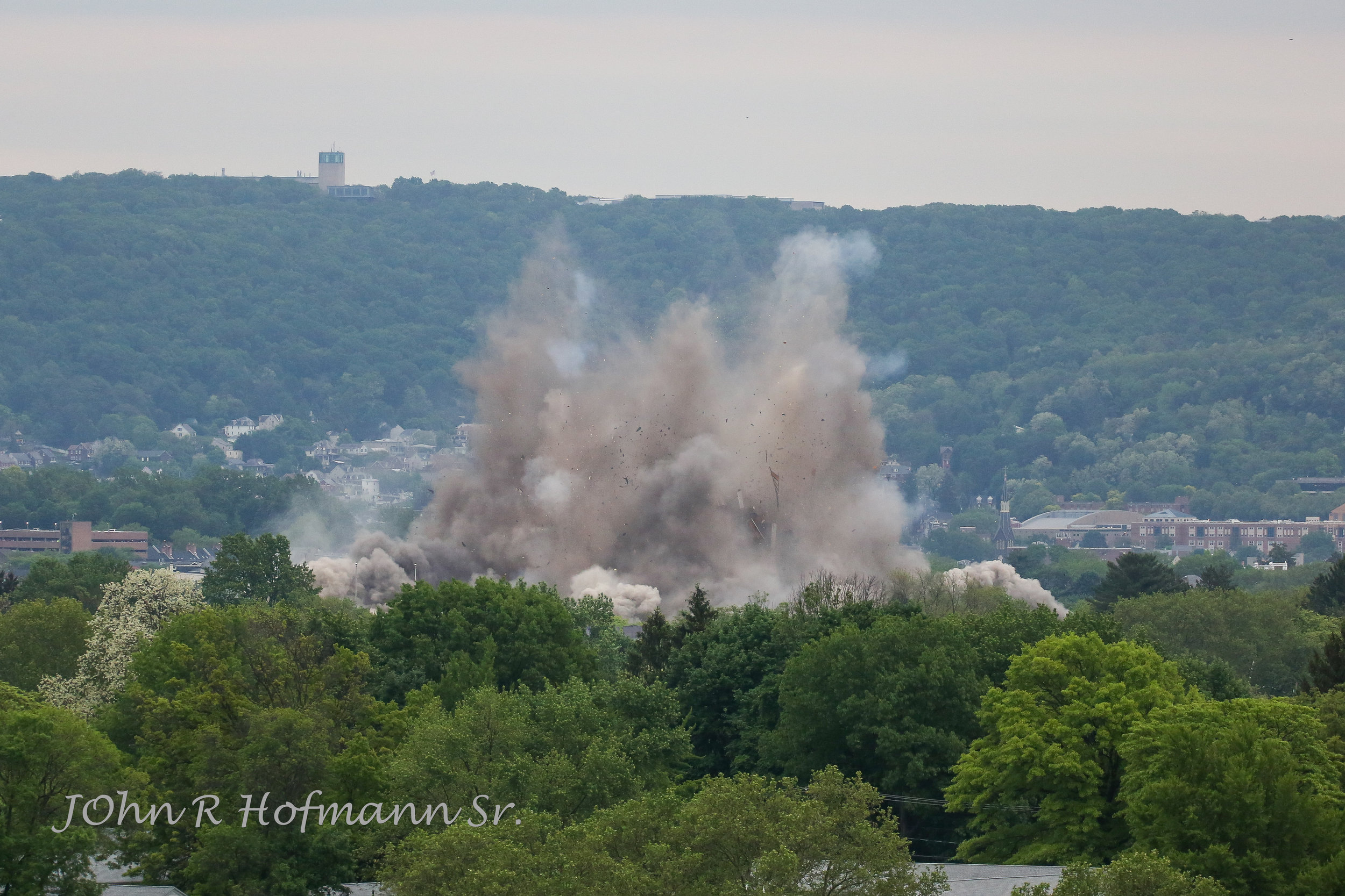 Martin Tower Implosion 5-19-2019-25.jpg