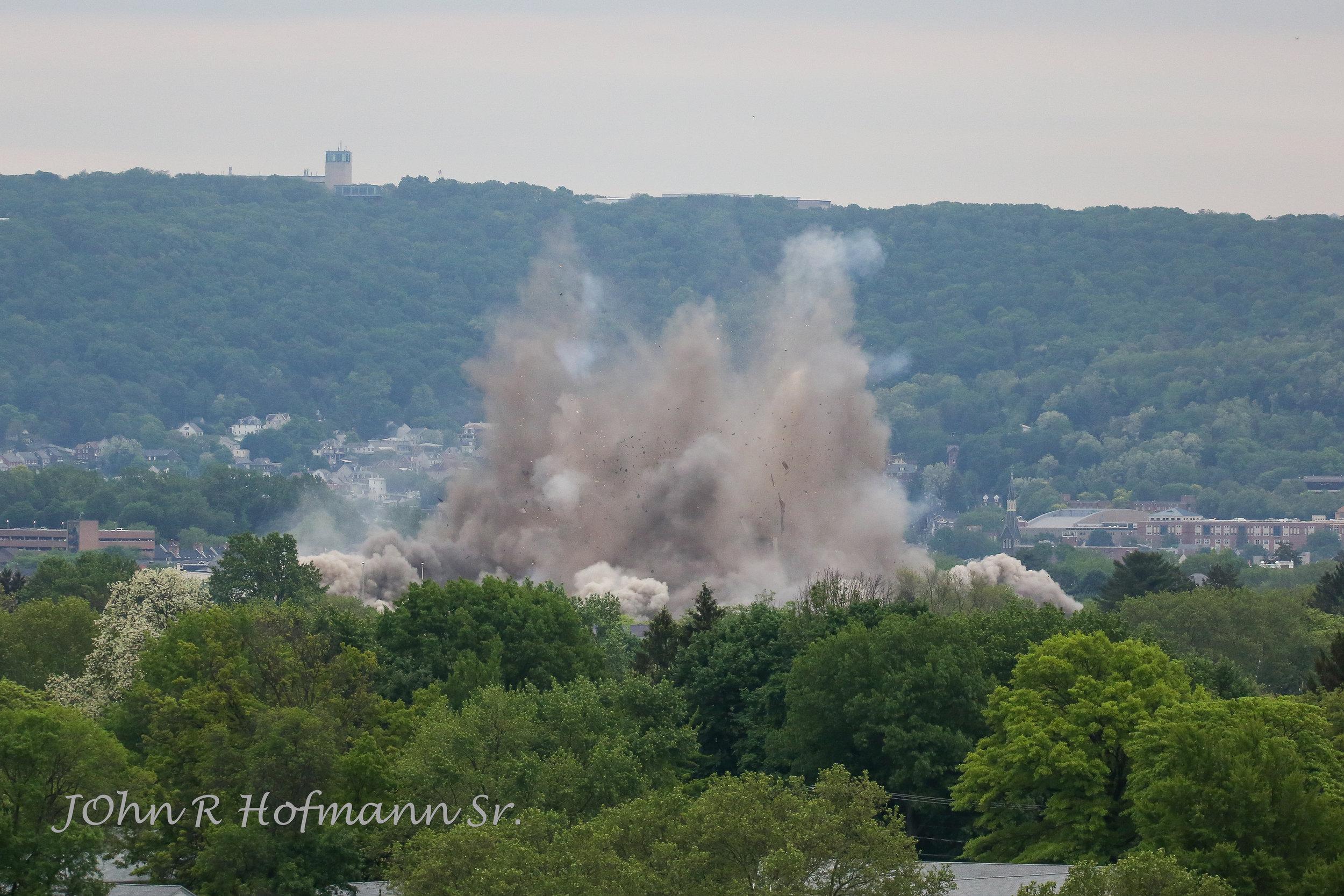 Martin Tower Implosion 5-19-2019-26.jpg