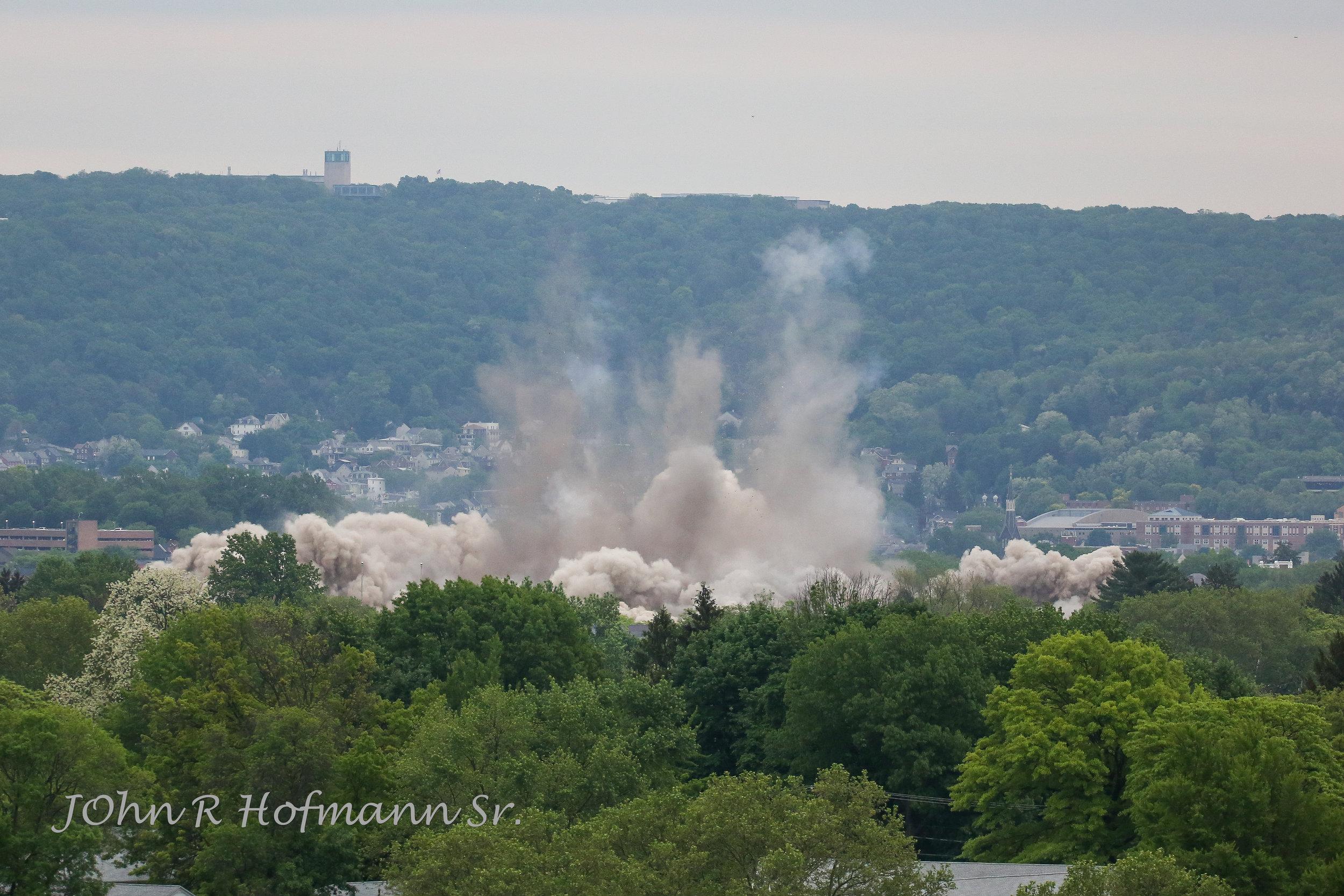 Martin Tower Implosion 5-19-2019-36.jpg