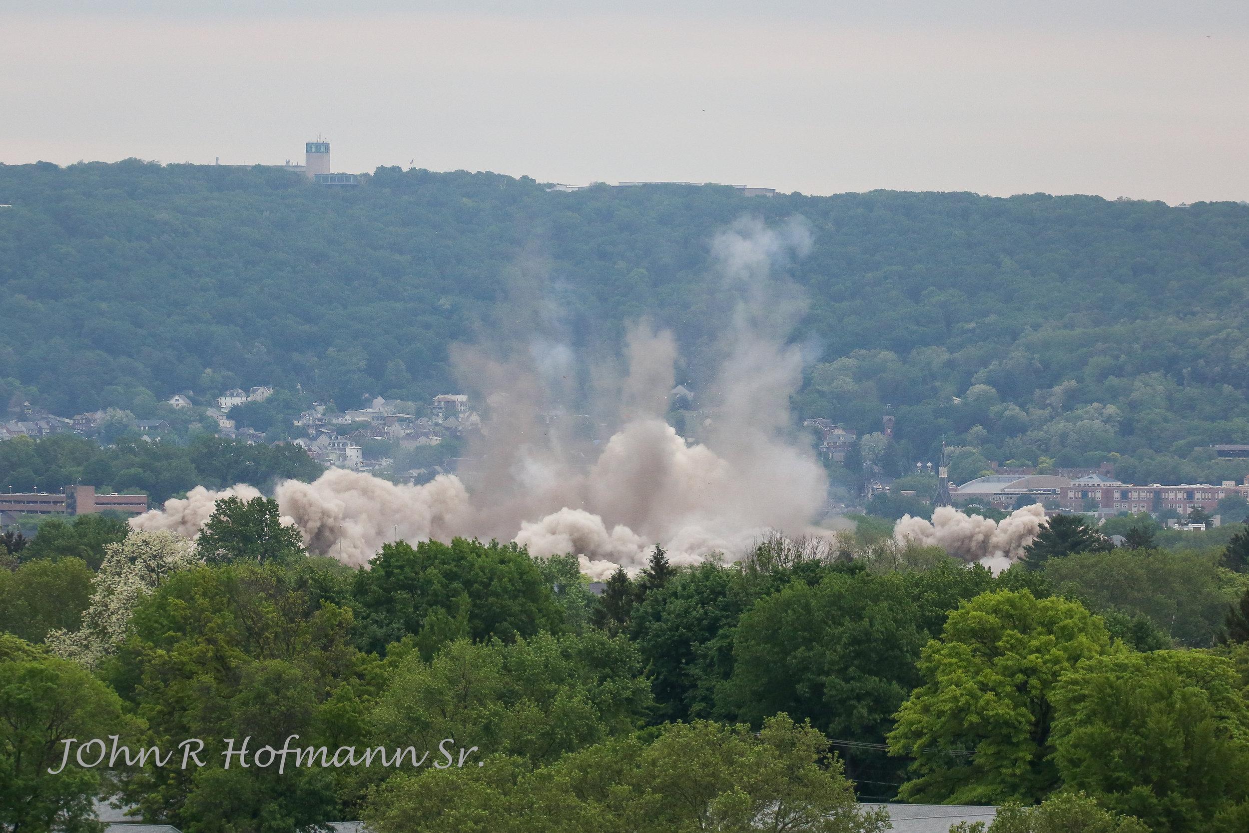 Martin Tower Implosion 5-19-2019-38.jpg