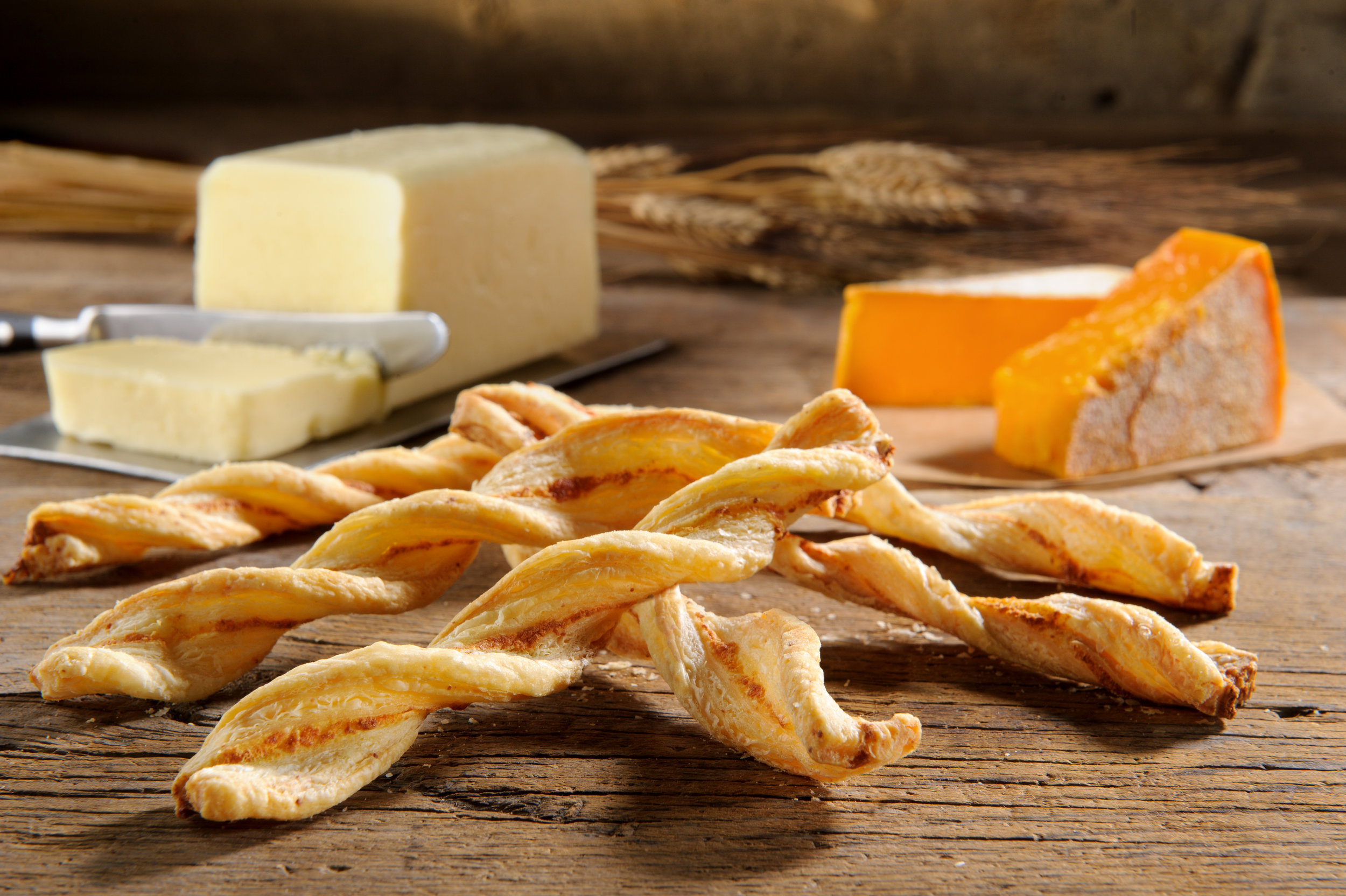Paille Fromage_297_Vincent_Girard.jpg