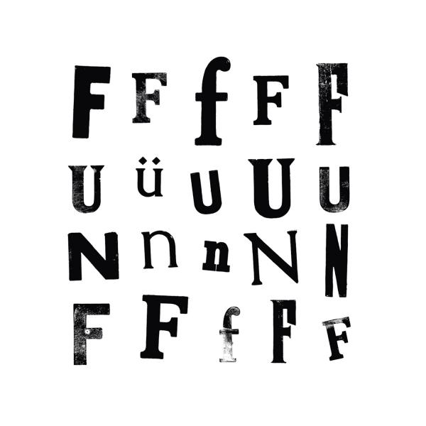 funf.jpg