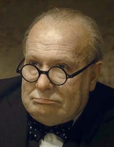 Winston Churchill blog 2.jpg