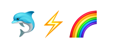 emoji 3.jpg