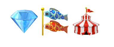 emoji 6.jpg