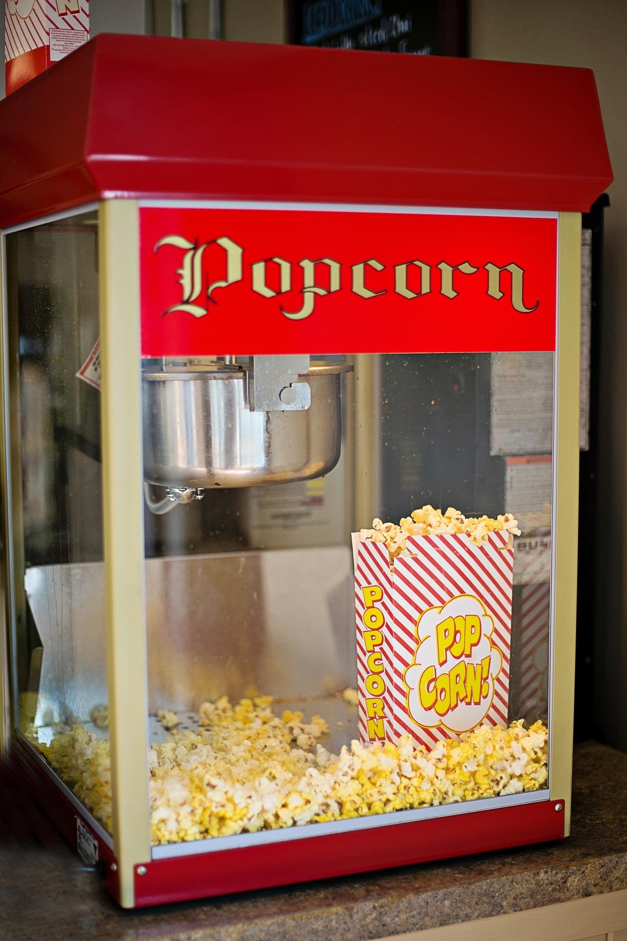 popcorn-machine-825636_1920.jpg