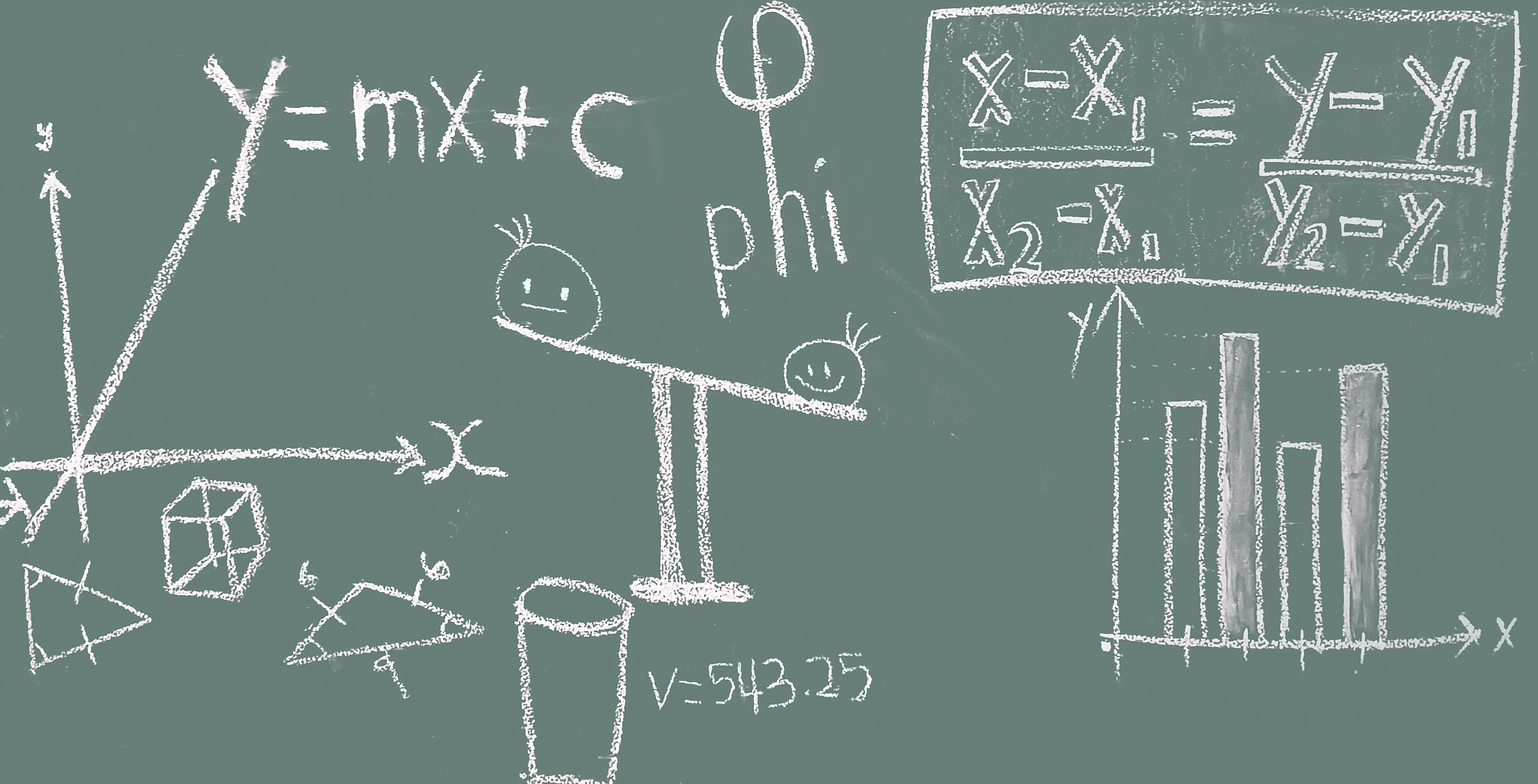 math-1547018_1920.jpg