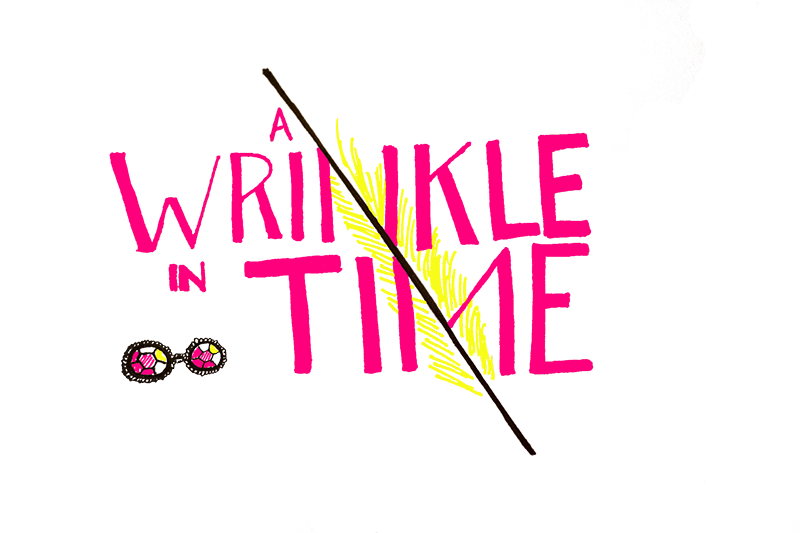 Wrinkle in Time.png
