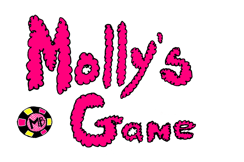 MollysGame_Updated.png