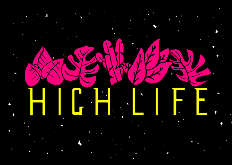 High Life.png