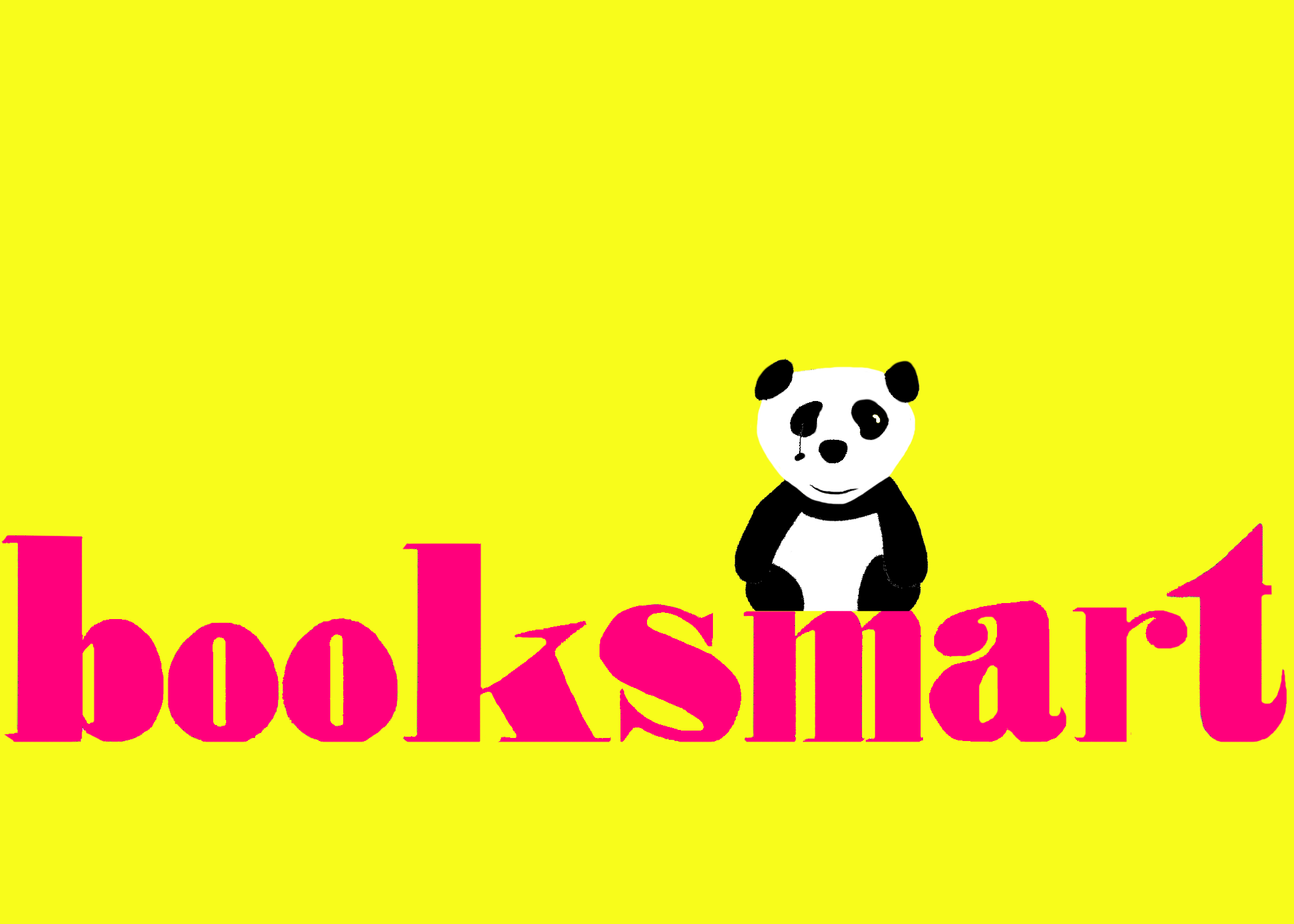 Booksmart.png