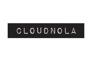 cloudnola.jpg