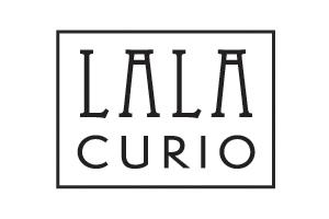 lalacurio.jpg