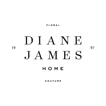 DianeJames_Logo.jpg
