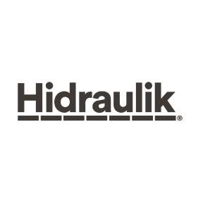 Website-hidraulik-Saks-DC-2018.jpg