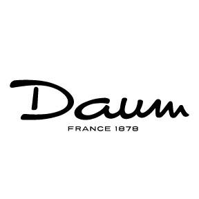 Website-daum-Saks-DC-2018.jpg