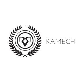 Website-ramech-Saks-DC-2018.jpg