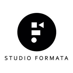 Website-studioformata-Saks-DC-2018.jpg