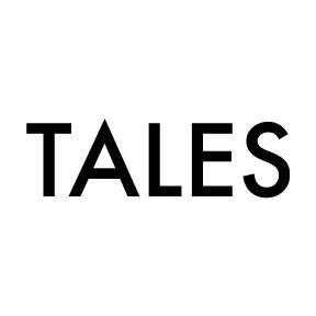 Website-tales-Saks-DC-2018.jpg