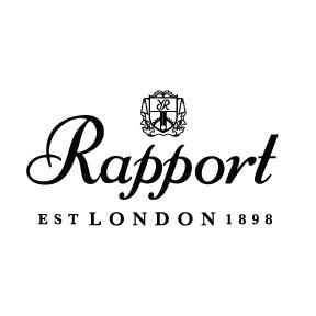 Website-rapportlondon-Saks-DC-2018.jpg