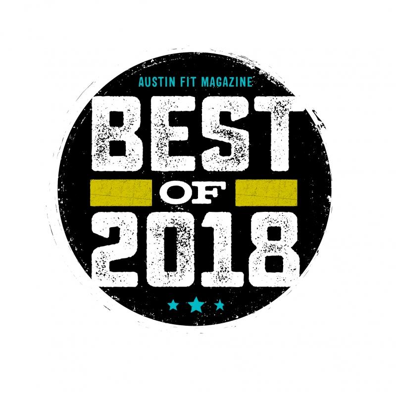 Bestof2018logo-01-fa3d1ab4.jpeg
