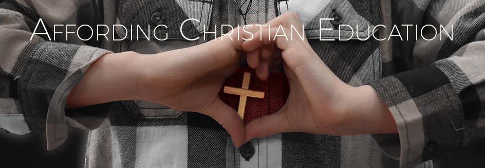 hands-heart-cross-affordingchristianeducation.png